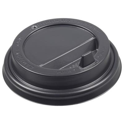Крышка для стаканов пластиковая