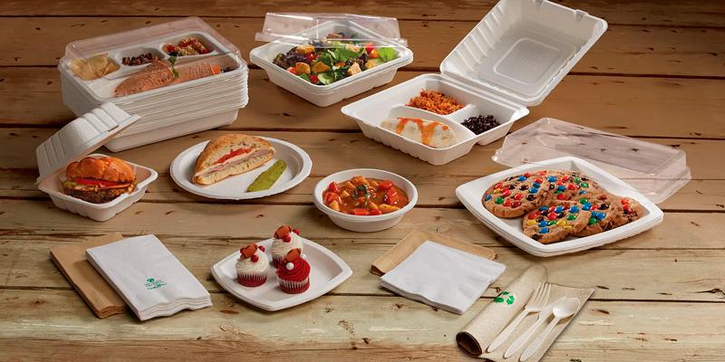Роль рекламы вразвитии сервиса доставки еды